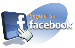 facebook joinus