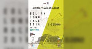 Eolian Long Race 2018