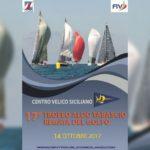 17° TROFEO ALDO TABASCIO – REGATA DEL GOLFO 2018