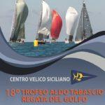 18° Trofeo Aldo Tabascio 2019
