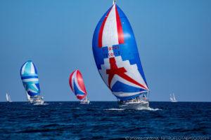 18° Trofeo Aldo Tabascio 2019 – le foto