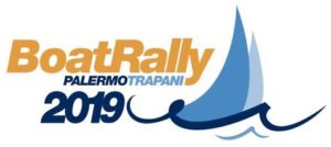 Boat Rally Palermo – Trapani 2019