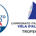 Campionato Italiano Assoluto Vela d'Altura – Crotone 2019