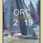 L'Offshore Racing Congress (ORC) annuncia la pubblicazione dei Regolamenti ORC 2019, il Velocity Prediction Program (VPP) usato per produrre i certificati, e gli altri prodotti associati