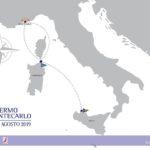 Palermo Montecarlo 2019