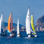 43° Campionato Invernale 2020 – le foto e non solo …