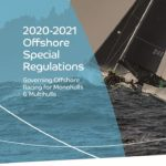 Offshore Special Regulations 2020 – 2022