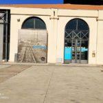 Rinnovate durante l'Assemblea dei Soci del Centro Velico Siciliano le cariche statutari per il quadriennio 2020/2024