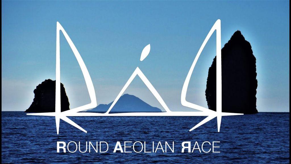 Round Aeolian Race – 2020