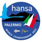 Hansa Class World Championships Palermo, 2 – 9 ottobre 2021