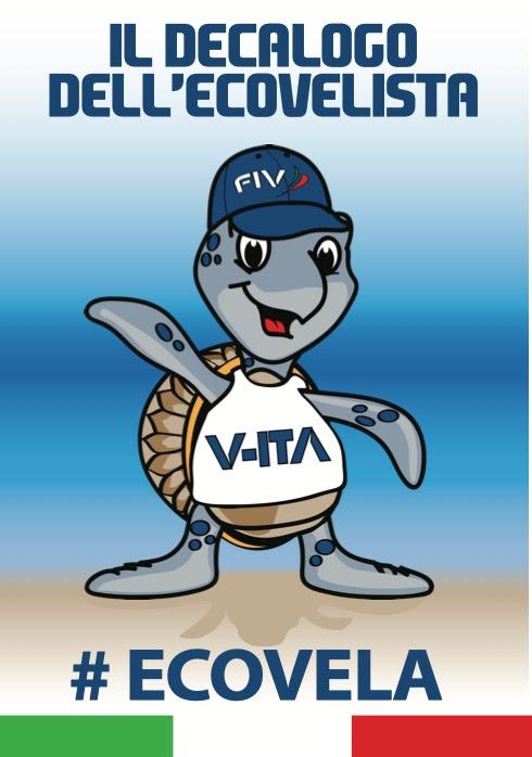 La FIV per la sostenibilità e l'ambiente