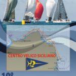 19° Trofeo Aldo Tabascio – Regata del Golfo 2021