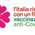 A proposito della vaccinazione Anti COVID-19