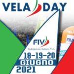 Vela Day 2021