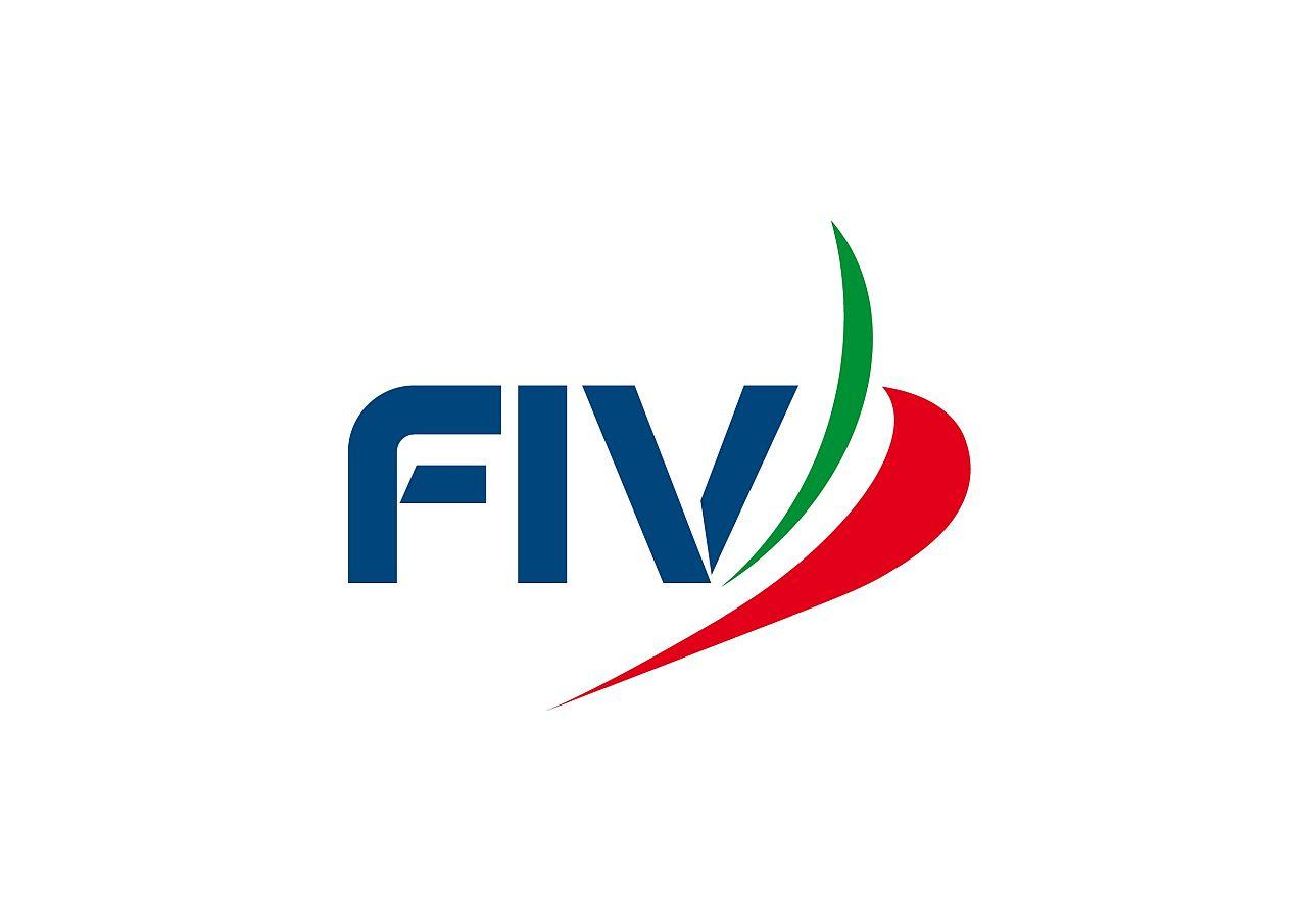 Novità per il tesseramento FIV 2019
